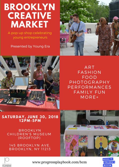 Brooklyn Creative Market Flyer.png