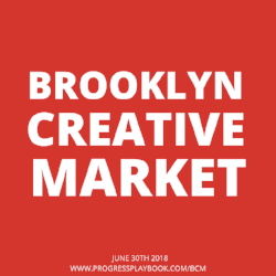 A youth lead pop-up shop celebrating young NYC entrepreneurs.   Join us on June 30th  Learn More