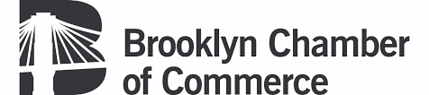 brooklyn chamber.png