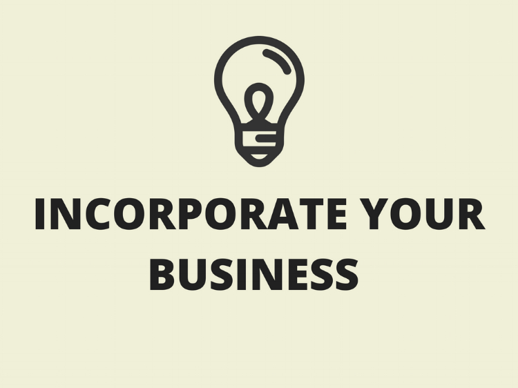 INCORPORATE YOUR BUSINESS.png