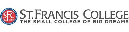 st francis college.jpeg