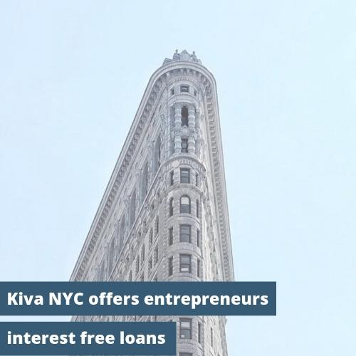 Kiva-NYC-Interest-Free-Loans-new-york-nyc