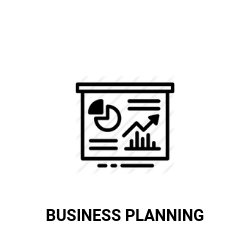 business-planning-nyc