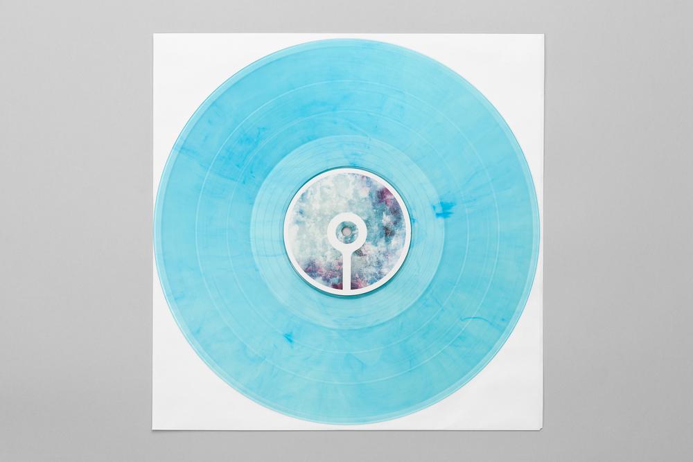 ASIP V002 - Europe Vinyl and Sleeve Front 2.jpg