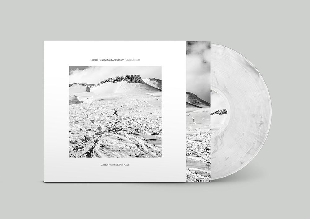 ASIPV008 Vinyl Record MockUp 1000 v2.png