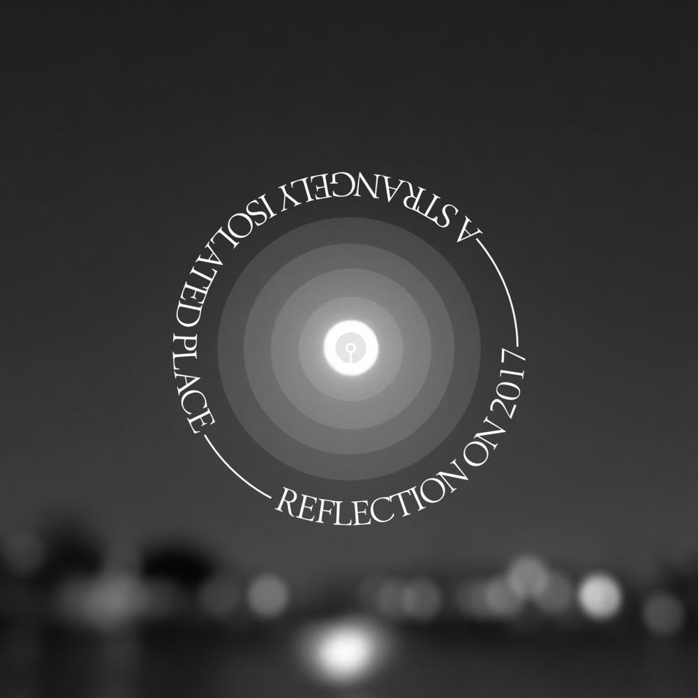 Reflectionon2017_BW.png