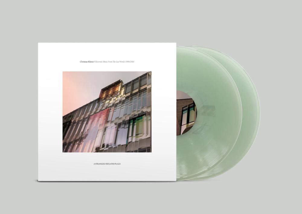 ASIPV010 Vinyl Record PSD MockUp.png
