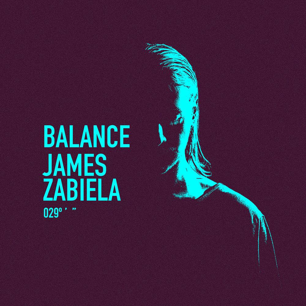balance_jz_packshot_lores.jpg