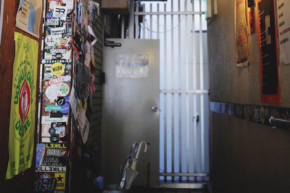 nick warren global underground discogs