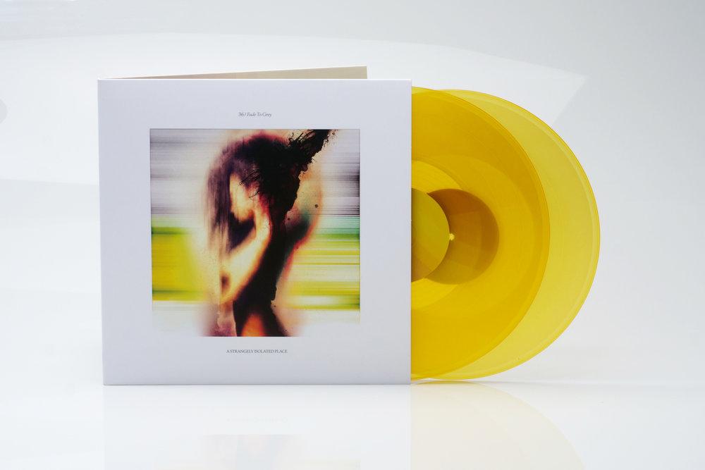 ASIPV013 Front Vinyl.jpg