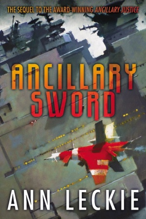ancillary-sword.jpg