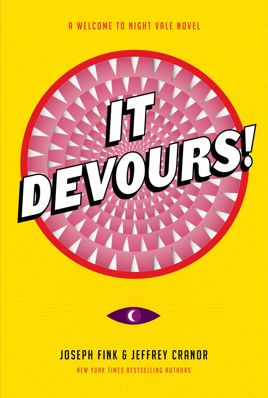 it-devours.jpg