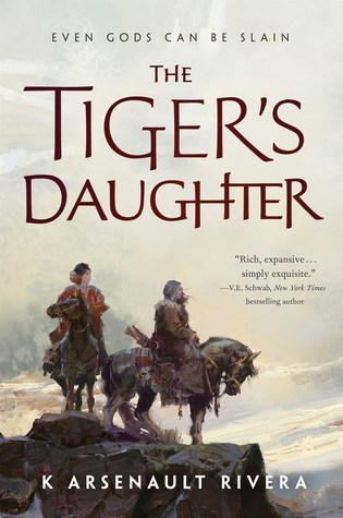 the-tigers-daughter.jpg