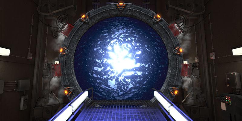 stargate-open.jpg