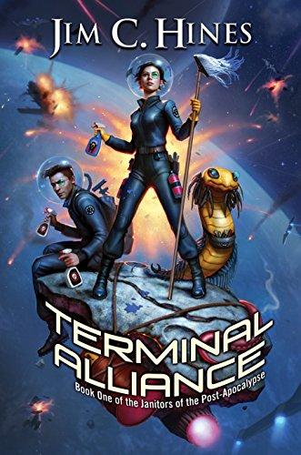 terminal-alliance.jpg