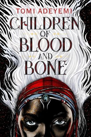 children-of-blood-and-bone.jpg