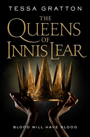 the-queens-of-innis-lear.jpg