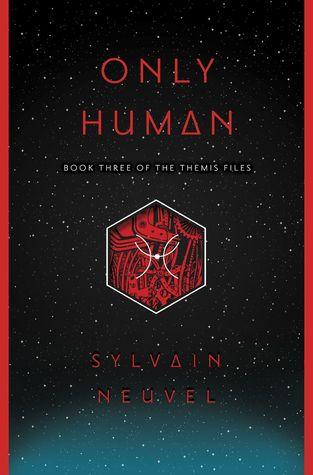 only-human.jpg