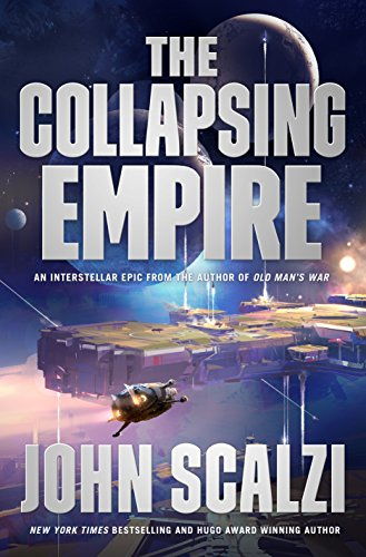 the-collapsing-empire.jpg