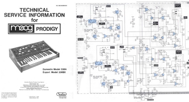 Nett Emerson Schaltplan Fotos - Elektrische Schaltplan-Ideen ...