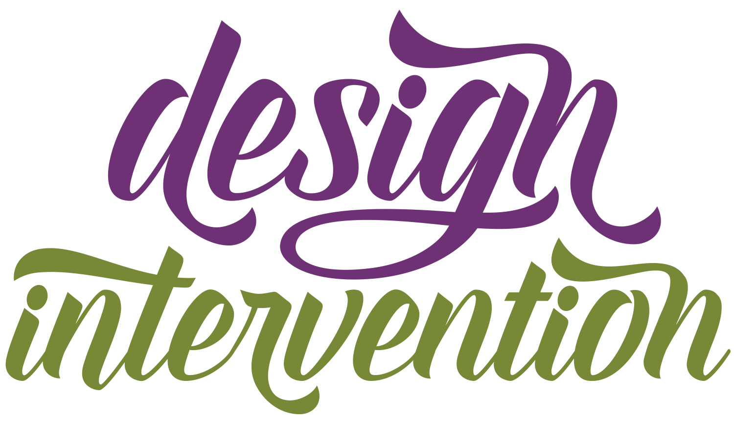 Brand Strategy + Graphic Design for Vegan Businesses | Design Intervention Mystic, CT