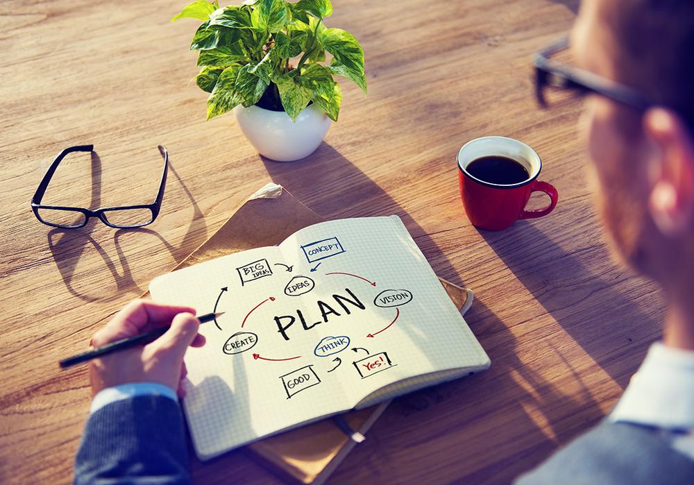 proactive marketing strategy