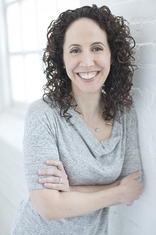 Grow Your Business with Gina Morin of Design Intervention