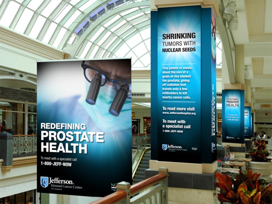 KOP Display Prostate.jpg