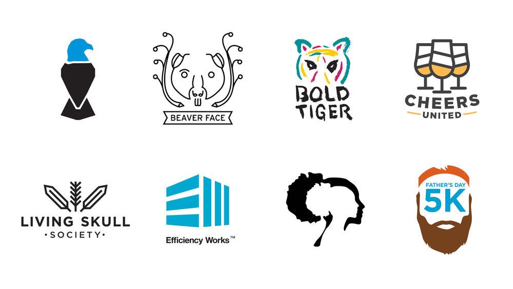 Logos Multiple.jpg