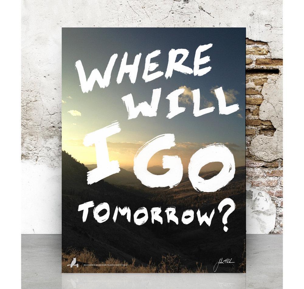 Where Will I Go Poster.jpg