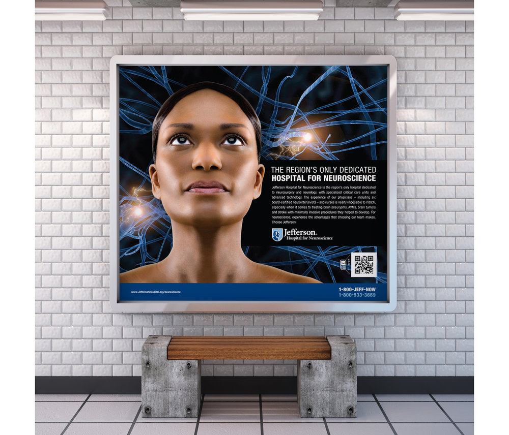 Neuro Subway Mock Up.jpg