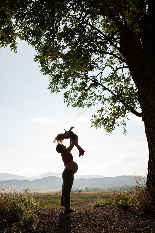 Jackie Kozak Thiel Maternity-6032.jpg