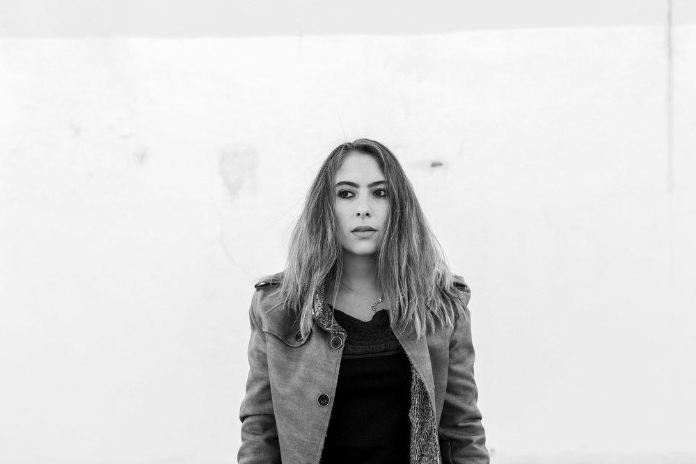 Laura Buitragoe-6475.jpg