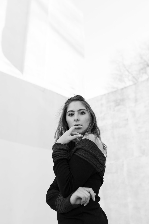 Laura Buitragoe-6553.jpg