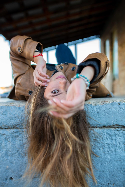 Laura Buitragoe-6620.jpg