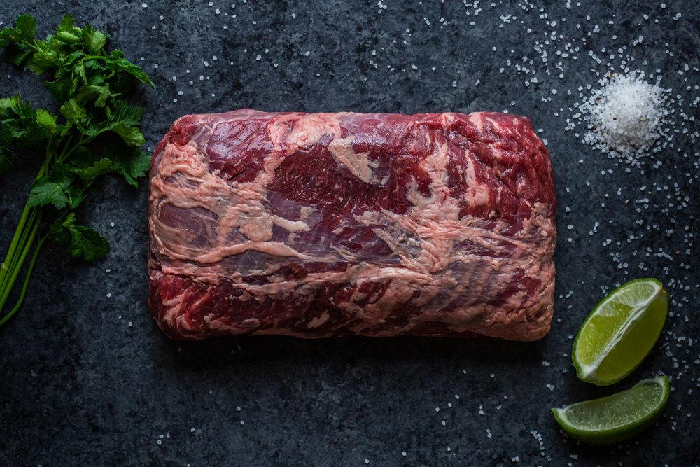 Pumpkin Creek Ranch Meat-9628.jpg