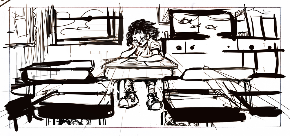 classroom 5.jpg