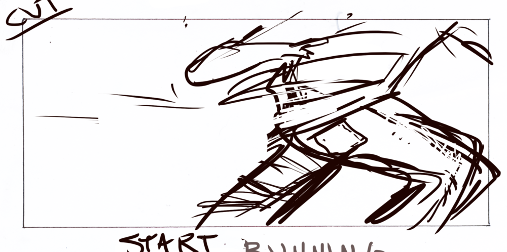 girl running 3.png