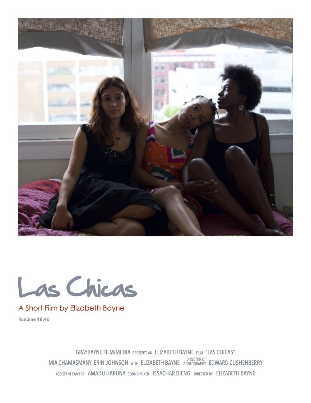 Las Chicas_Small 20151226.jpg