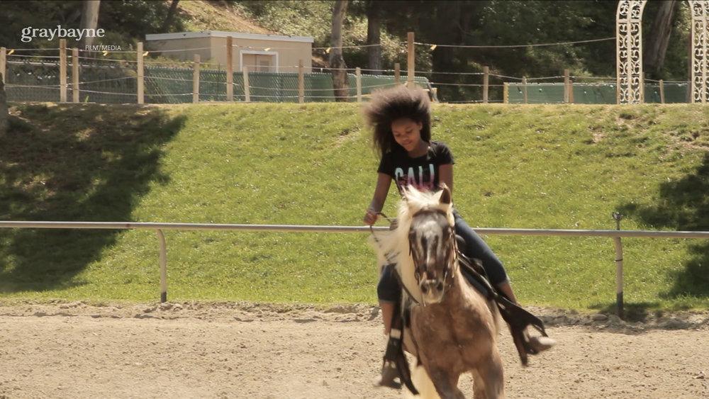 Cowboys.002.jpeg