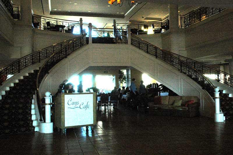 Loews Coronado