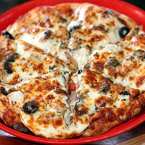 pizzaport.jpg