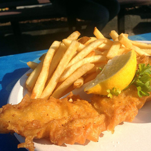 harborFishCafe.jpg