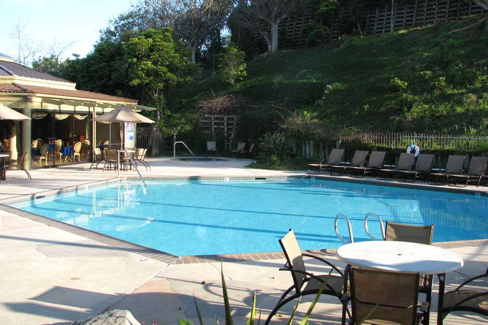 Best Western Encinitas