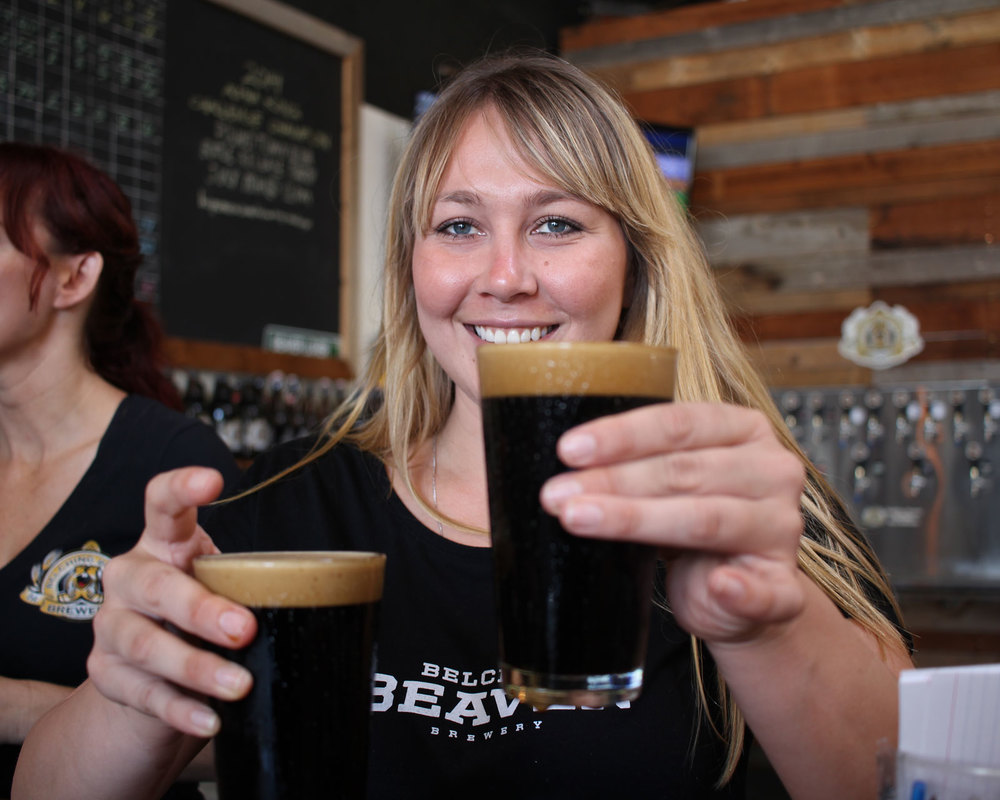 What To Do In San Diego This Weekend Go Beer Tasting
