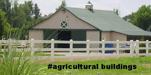 Agricultural-Buildings.jpg