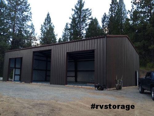 RV-Storage.jpg