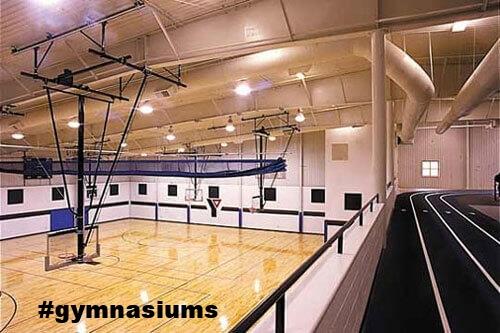 Gymnasiums.jpg