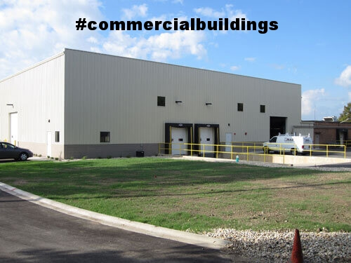 Commercial-Buildings.jpg