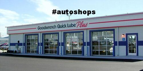 Auto-Shops.jpg